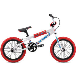 SE Bikes Lil' Flyer 16