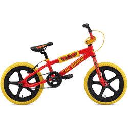 SE Bikes Lil' Ripper 16