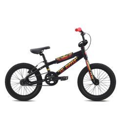SE Bikes Lil Ripper