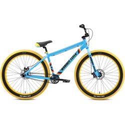 SE Bikes Maniacc Flyer 27.5-inch