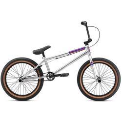 SE Bikes Mauler