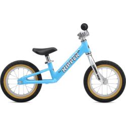 SE Bikes Micro Ripper 12