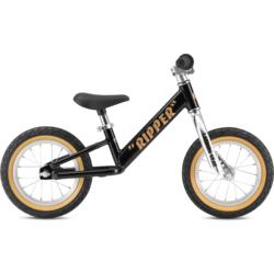 SE Bikes Micro Ripper 12-inch