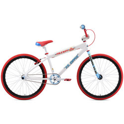SE Bikes Mike Buff PK Ripper 26