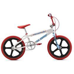 SE Bikes Mike Buff PK Ripper Looptail