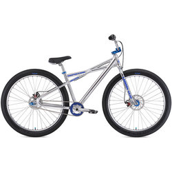 SE Bikes Monster Quad 29+ - IN STOCK