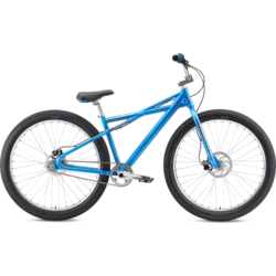 SE Bikes Monster Quad 29-inch+ Price includes assembly and freight to the shop