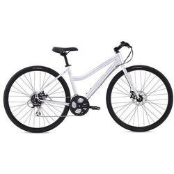 SE Bikes Monterey 1.0 ST