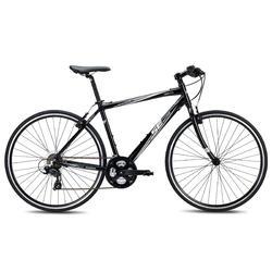 SE Bikes Monterey 21