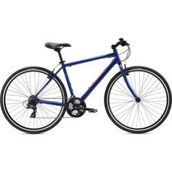 SE Bikes Monterey 2.0