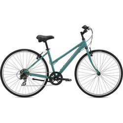 SE Bikes Monterey 3.0 Step-Through - Women's