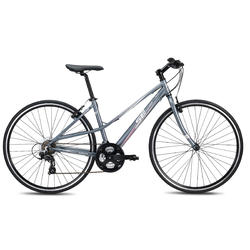 SE Bikes Monterey 21 Step-Through - Women's