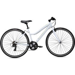 SE Bikes Monterey 2.0 Step-Through - Women's