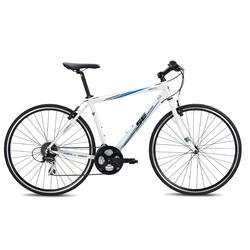 SE Bikes Monterey 24