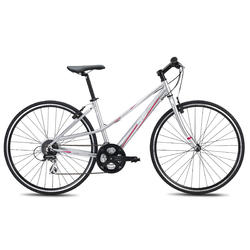 SE Bikes Monterey 24 Step-Through - Women's