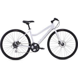 SE Bikes Monterey 1.0 Step-Through - Women's