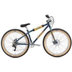 SE Bikes OM-Duro 27.5+