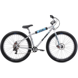 SE Bikes OM-Duro 27.5+ - IN STOCK