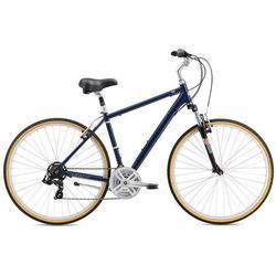 SE Bikes Palisade