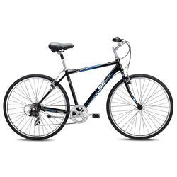SE Bikes Palisade 7