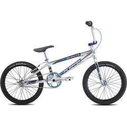 SE Bikes PK Ripper Elite