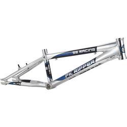 SE Bikes PK Ripper Elite Frame