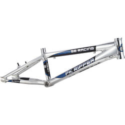 SE Bikes PK Ripper Elite XL Frame
