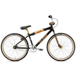 SE Bikes PK Ripper Looptail 26