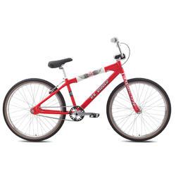 SE Bikes PK Ripper Looptail (26-Inch)