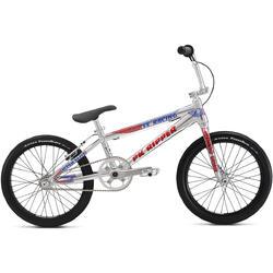 SE Bikes PK Ripper Super Elite