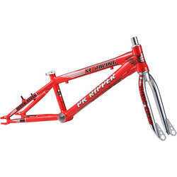 SE Bikes PK Ripper Super Elite Frame