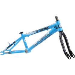 SE Bikes PK Ripper Super Elite XL Frame