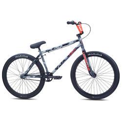 SE Bikes Primetime