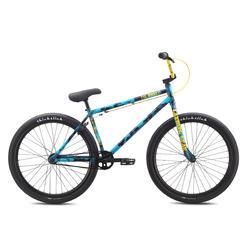 SE Bikes Primetime (26-inch)