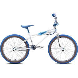 SE Bikes Quadangle Freestyle 24
