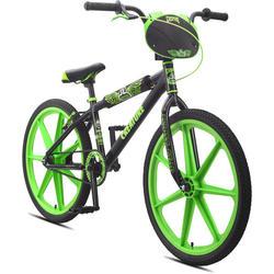 SE Bikes Creature 24