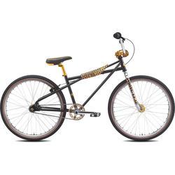 SE Bikes Quadangle Looptail 26