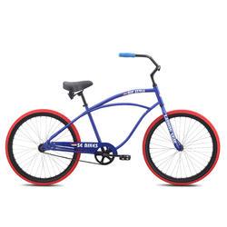 SE Bikes Rip Style (26-inch)