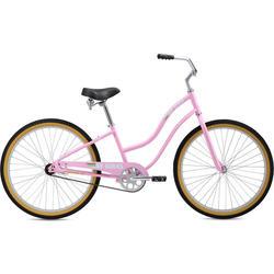 SE Bikes Rip Style - Women's