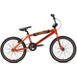 SE Bikes Ripper