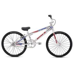 SE Bikes Ripper Jr