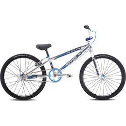 SE Bikes Ripper Jr.