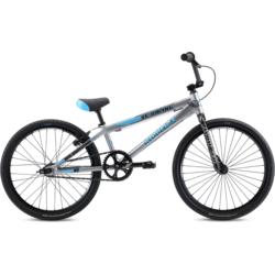 SE Bikes Ripper X