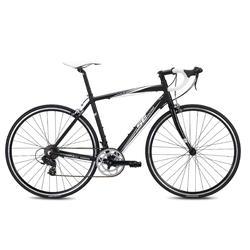 SE Bikes Royale 14