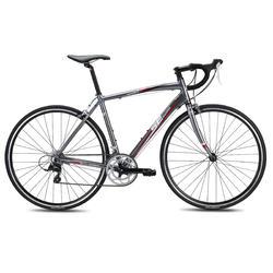 SE Bikes Royale 16
