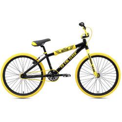 SE Bikes So Cal Flyer 24