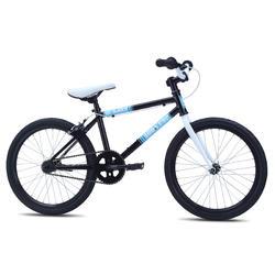 SE Bikes Soda Pop (20-Inch)