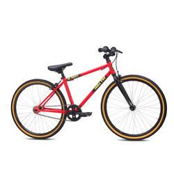 SE Bikes Soda Pop (24-Inch)