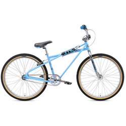 SE Bikes STR-26 Quadangle
