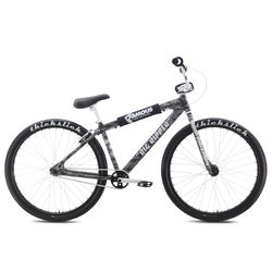 SE Bikes TB X Famous Big Ripper (29-inch)